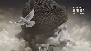 Download Maino - Doing Well Feat. Phresher, Lola Brooke & Casanova (Ghetto God) MP3 song and Music Video