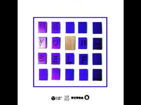Steve Aoki & Deorro - Be Yourself (Original mix) [Official Audio]