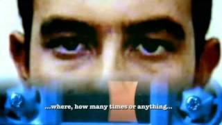 Video Real Crime: Killed By A Perfect Son Part 3 download MP3, 3GP, MP4, WEBM, AVI, FLV Desember 2017
