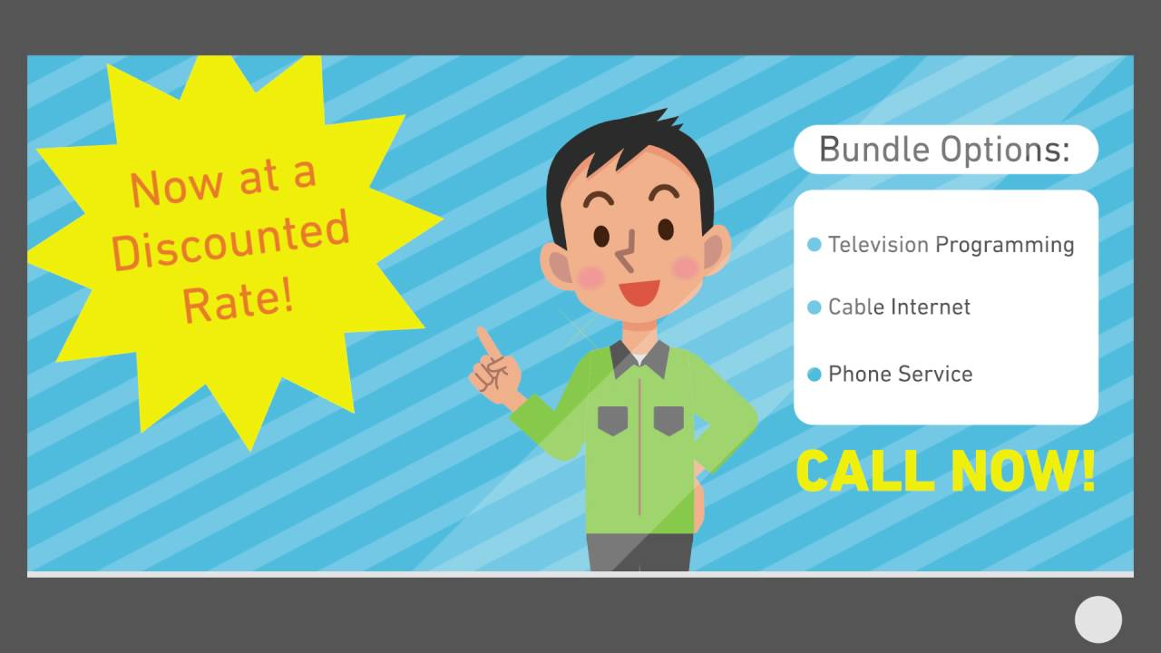 Cable Companies In My Area >> Refine Internet Plans With The Most Coverage In Your Area A