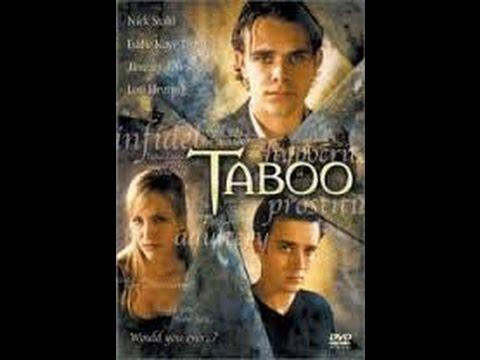 Taboo Das Spiel Zum Tod 2002 Ganzer Film Deutsch Youtube