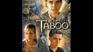 Download Video Taboo - Das Spiel zum Tod (2002)-  ganzer film deutsch MP3 3GP MP4