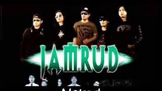 Jamrud - Nekad (HQ Audio)