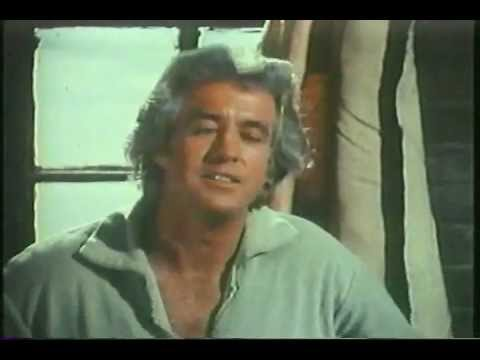 The Mystery of Clu Gulager's Castle... - YouTube
