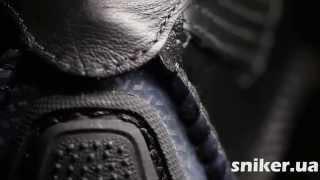 Мужские кроссовки Adidas Mactelo(Качество Adidas, новая коллекция. Кроссовки, которые особо не нужно шнуровать. Уже интересно? Тогда далее: мягк..., 2015-02-14T12:49:55.000Z)