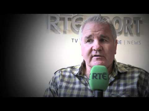 Brent Pope answers your questions!