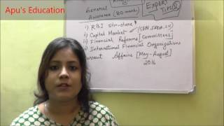 competitive exam preparation rbi grade b expert tips 2