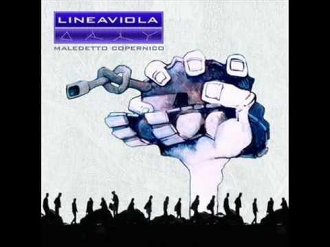 Lineaviola - Sbagliato