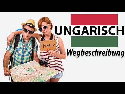 ungarisch-lernen-für-anfänger-|-lektion-wegbeschreibung-und-navigation-|-vokabeln-a1-a2
