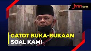 Gatot Nurmantyo: Gerakan KAMI untuk Kekuasaan - JPNN.com