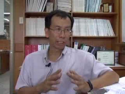 IRRI: Rice genetic diversity and discovery