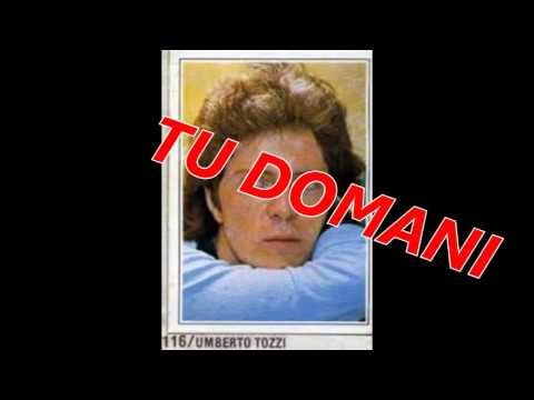 Umberto.Tozzi-