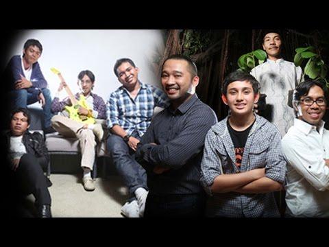 Kick Andy Kisah Perjalanan TOKOH PERUBAHAN REPUBLIKA dan Pemeran Film NEGERI 5 MENARA FULL