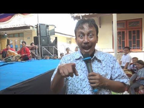 Lagu Bodor Sunda // Bikin Ketawa Ngakak