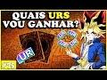 COMPRANDO TODAS AS PROMOÇÕES UR - Yu-Gi-Oh! Duel Links