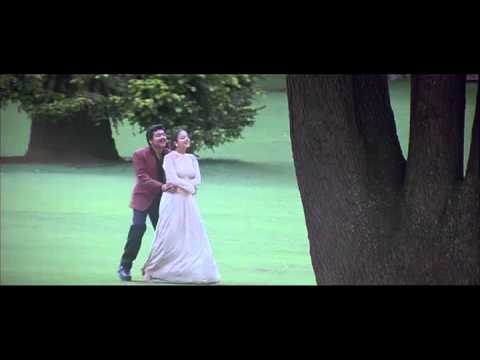 chudithar aninthu vantha video song