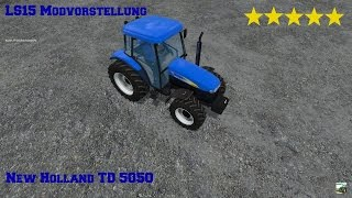 "[""LS 15"", ""ls 15"", ""Ls 15"", ""ls"", ""LS"", ""Ls"", ""15"", ""Landwirtschafts Simulator 15"", ""Landwirtschafts Simulator"", ""Modvorstellung"", ""Mod"", ""Vorstellung"", ""New Holland TD 5050"", ""New Holland"", ""TD 5050"", ""5050"", ""TD"", ""New"", ""Holland"", ""Agrarfan LP"", ""LP"","