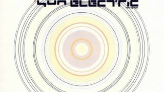 Point X (ed.2) — Sun Electric