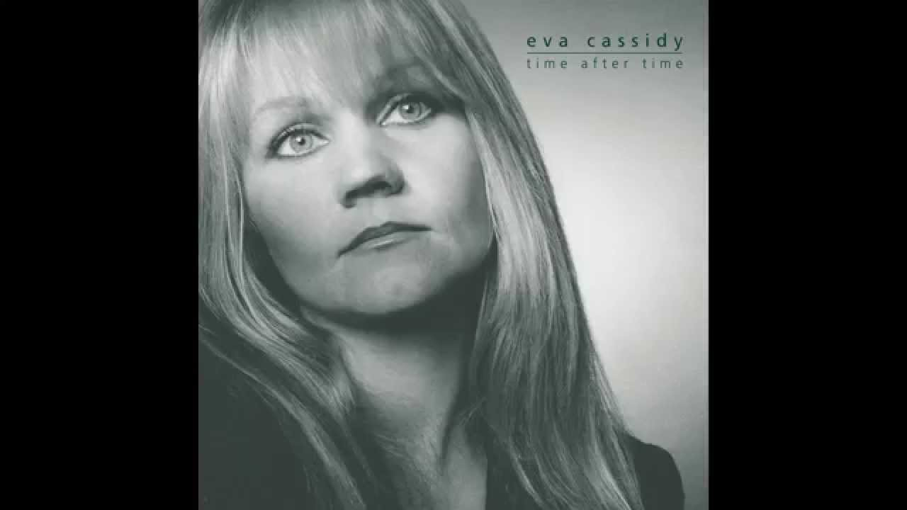 Eva Cassidy Ain T No Sunshine Chords Chordify How to read chord diagrams. eva cassidy ain t no sunshine chords