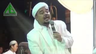 Qosidah Anti Korupsi Bersama K.h Habib Riziq