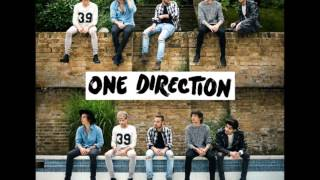 One Direction- Night Changes (acoustic- audio)