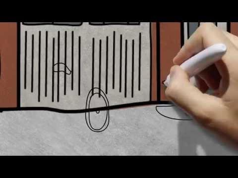 Garage Door Repair El Dorado Hills 916 365 9229 Youtube