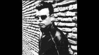 Best Paul Oakenfold - Radio 1 Essential Mix Of All Time - 21-05-2000