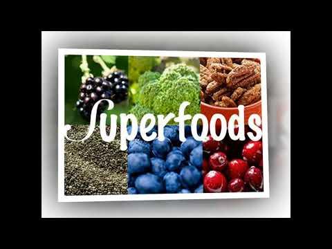 American Natural Superfood - Survival Super Mix Food - No GMO No Added Sugar