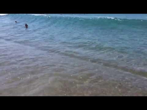 Bodrum tusunami  dev dalga