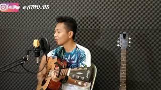 Download Video Oy Adek wong di palembang by ario MP3 3GP MP4
