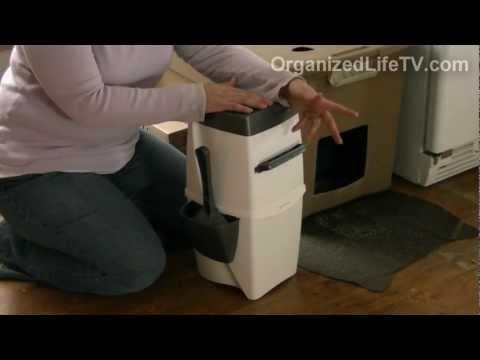 litter-locker-|-cat-litter-disposal-system