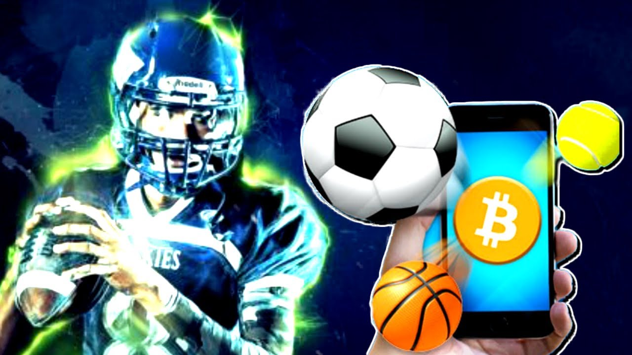 Bitcoin live betting sports wowcoin crypto currency