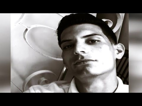 cuban-stowaway-remains-at-krome-detention-center-with-pending-asylum-request