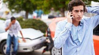 Hurt in Car Accident, not Permanently Injured - Can I Claim Pain & Suffering? FL Lawyer Bill Ruffier
