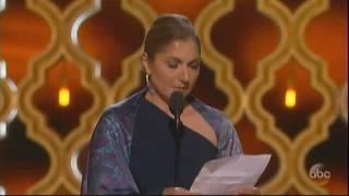 Asghar Farhadi does not attend Oscar