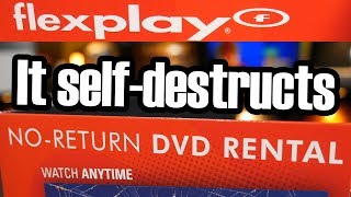 flexplay-the-disposable-dvd-that-failed-thankfully