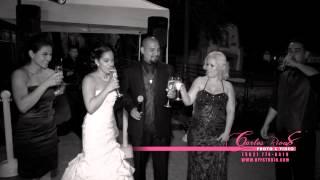 Santa Fe Springs Wedding Videos