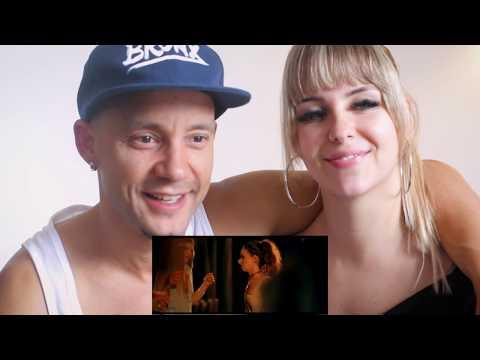 Claudio Fénix feat. Lil Saint - Volta Só Já | REACT por Ben Pedrosa