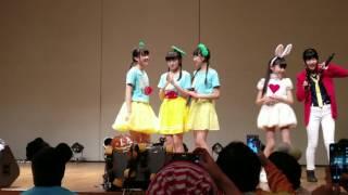3Bjr第20回定例公演@神奈川県民ホール小ホールにて行われた、メンバー...