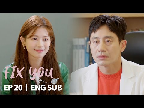 Soul Repairer (2020) Full Cast With Real Name & Ages | Shin Ha Kyun | Jung So Min | Choi Jung Woo | from YouTube · Duration:  4 minutes 30 seconds
