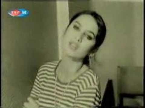 Sezen Aksu Nostaji - Kac Yil Gecti Aradan