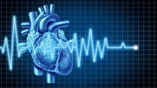 Naukowcy twierdzą, żemają dowody naistnienie życia pośmierci