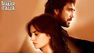TUTTI LO SANNO   Trailer Ita del film con Javier Bardem e Penelope Cruz