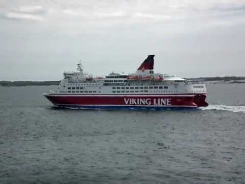 Viking Isabella.MOV