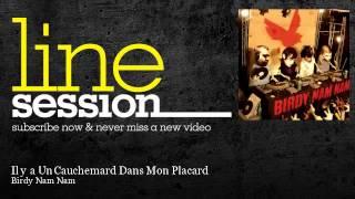Play Il Y A Un Cauchemard Dans Mon Placard (Featuring D-Styles & Mike Boo)