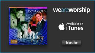 Download Don Moen - Jesus You Are So Good MP3 song and Music Video