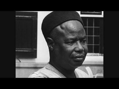Vidéo : retour sur une page sombre de l'Histoire franco-camerounaise