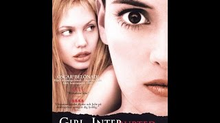 GIRL, INTERRUPTED\Прерванная жизнь