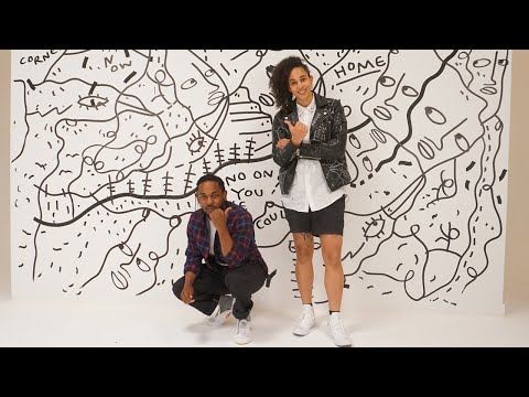 Download Youtube: Collaborating with Kendrick Lamar
