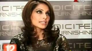 Bollywood Bulletin - 1